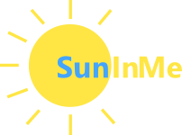SunInMe Logo