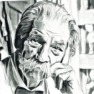 Albert Schweitzer image