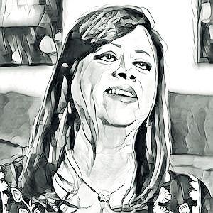 Barbara De Angelis image