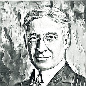 Bernard M. Baruch image