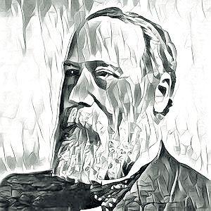 Charles Caleb Colton image