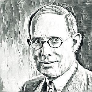 Charles F. Kettering image
