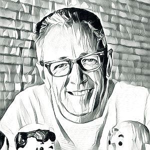 Charles M. Schulz image