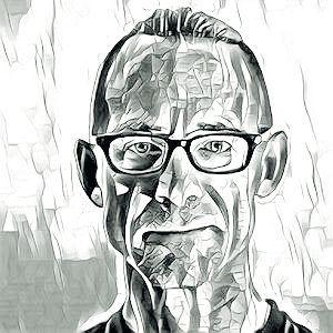 Chuck Palahniuk image