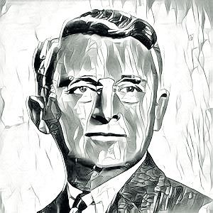 Dale Carnegie image