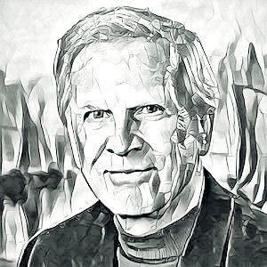 Denis Waitley image