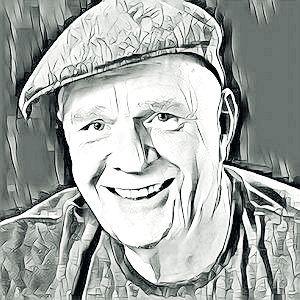 Dr. Wayne D. Dyer image