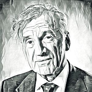 Elie Wiesel image