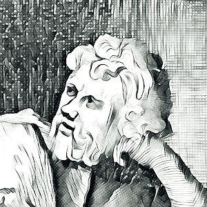 Epictetus image