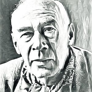 Henry Miller image