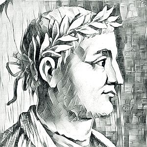 Horace image