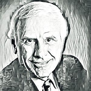 Jim Rohn image