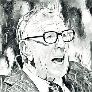 John Wooden image