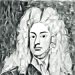 Joseph Addison image