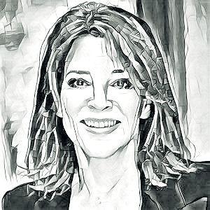Marianne Williamson image