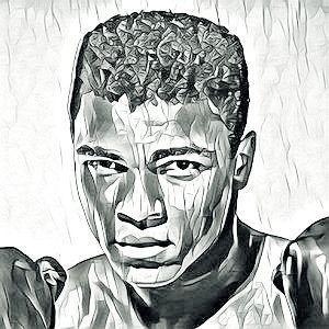 Muhammad Ali image