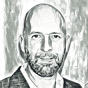 Neil Strauss image