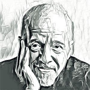 Paulo Coelho image