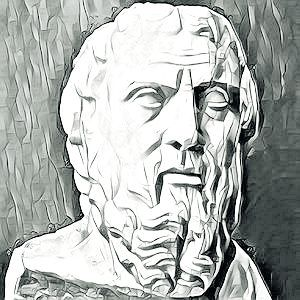 Plutarch image