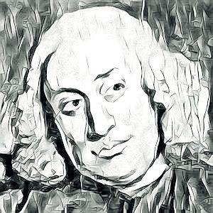 Samuel Johnson image
