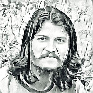 Santosh Kalwar image