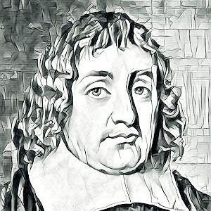Thomas Fuller image