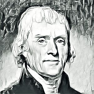 Thomas Jefferson image
