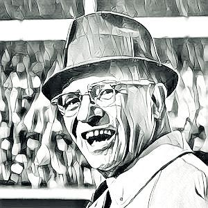 Vince Lombardi image