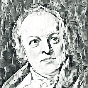 William Blake image