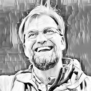 Jurgen Klopp photo
